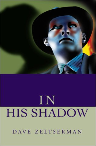 Read Online In His Shadow PDF