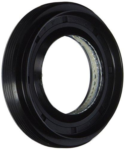 (LG Electronics 4036ER2003A Washing Machine Rear Drum Seal/Gasket)