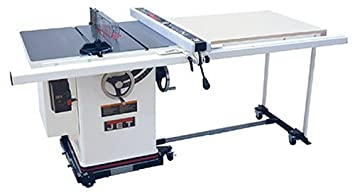 Cabinet Saw Leveling Feet Cabinets Matttroy