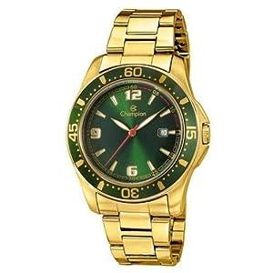 Relógio Champion Masculino Ref: Ca30132g