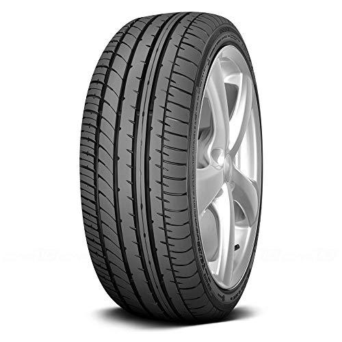Achilles 2233 Performance Radial Tire - 215/45R17 91W (Best 215 45r17 Tires)