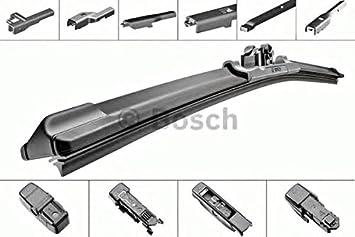 Bosch 3397006841 para limpiaparabrisas Aerotwin Plus: Amazon.es: Coche y moto