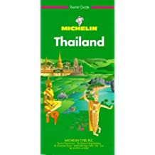 Michelin Thailand Green Guide