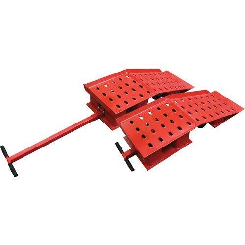 Sunex Tools 1520 Truck Ramp-Pair ()