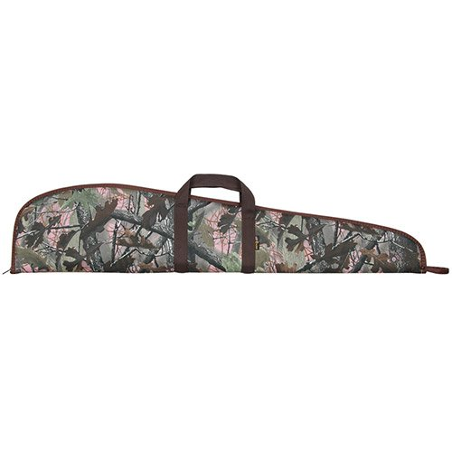 Allen Pink Camo Powderhorn Gun Case
