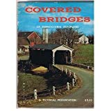 Covered Bridges of Pennsylvania Dutchland, Elmer L. Smith, 0911410031
