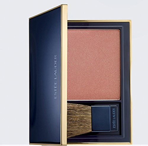 Estee Lauder Pure Color Envy Sculpting Blush, 140 Alluring Rose