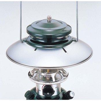 Coleman Lantern Reflector - Coleman (Coleman) ventilator reflector 170-7096