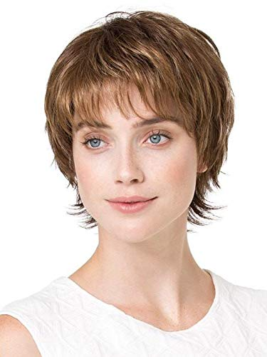 (Click Wig Color Champagne Rooted - Ellen Wille Wigs 4