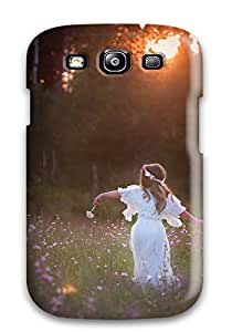 samuel schaefer's Shop New Style New Premium Flip Case Cover Come Here Again Skin Case For Galaxy S3 5079187K43472199