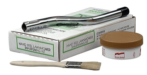 - American Lawn Mower Company SK-1 Sharpening Kit