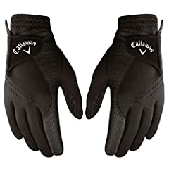 The Thermal Grip Gloves Are Built for Optimal Warmth in Extreme Conditions