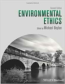 Minteer refounding environmental ethics book