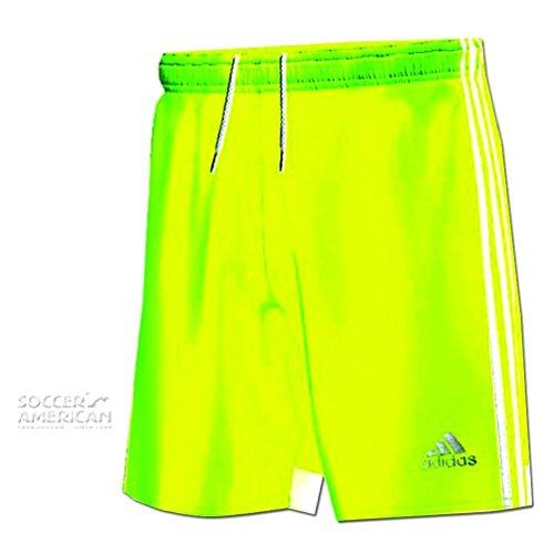 Adidas Mens Climacool Regista 14 Short Large ()