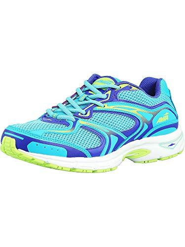 AVIA Men s Avi-Endeavor Running Shoe