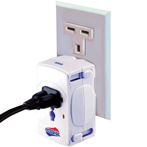travel-accessories-american-tourister-woldwide-adaptor-plug-white