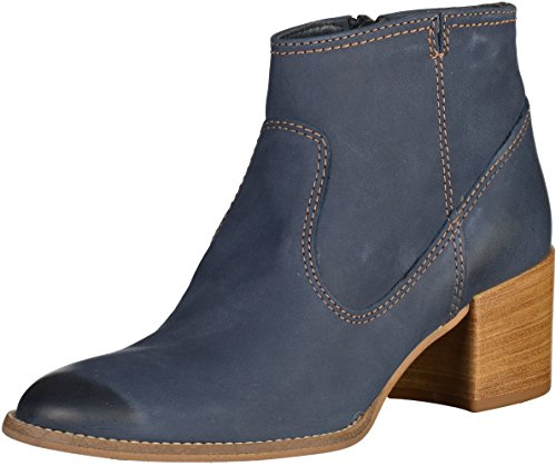 Boots Blue Ankle 25341 Women''s Tamaris wHItRR