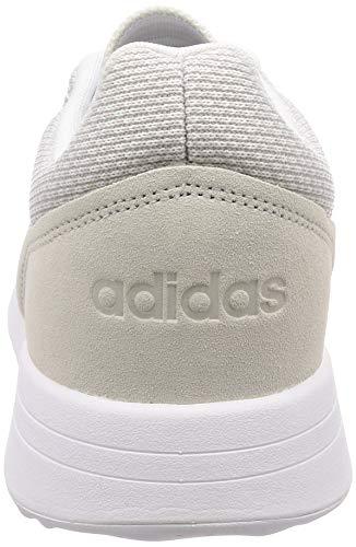 Bianco Scarpe 000 ftwbla Adidas ftwbla Run70s Running Donna griuno xv17q6