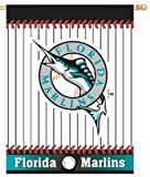 Florida Marlins Banner