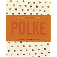 Sigmar Polke: Works on Paper