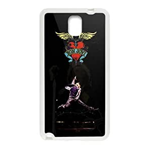 bon jovi because we can Phone Case for Samsung Galaxy Note3