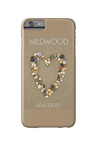 Wildwood Stone - 4