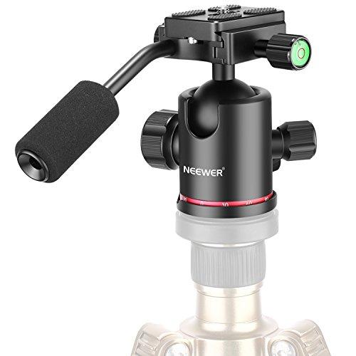 Neewer Heavy Duty Camera