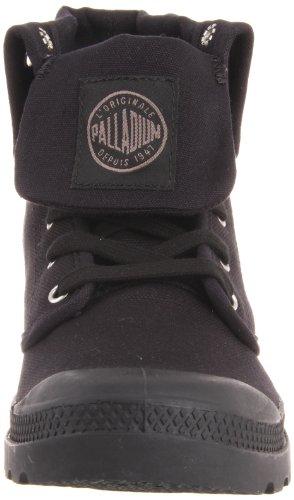 Black Walking Palladium Schwarz Men's Baggy 060 m Black Boot xUUwB6tqY