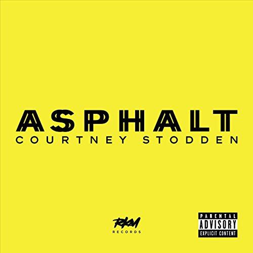 Asphalt  Explicit
