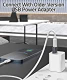 Syntech USB C Female to USB Male Adapter Pack of 3