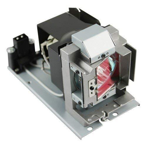HIRO-JAPAN プロジェクター用交換ランプ 5811118543-SOT 純正互換ランプ   B07KP4SXZ7