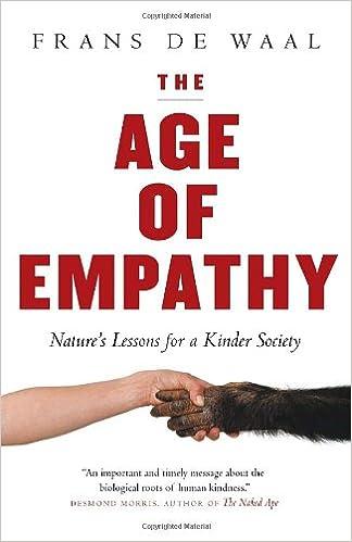 Empathy Nature