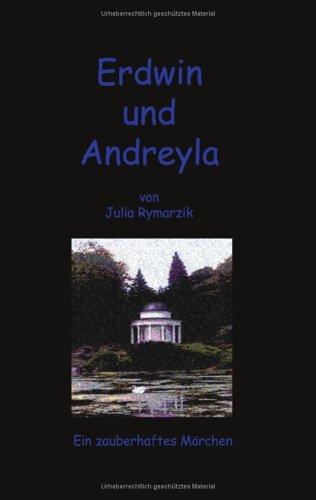 Erdwin und Andreyla