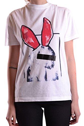 mcq-alexander-mcqueen-womens-318978rej589000-white-cotton-t-shirt