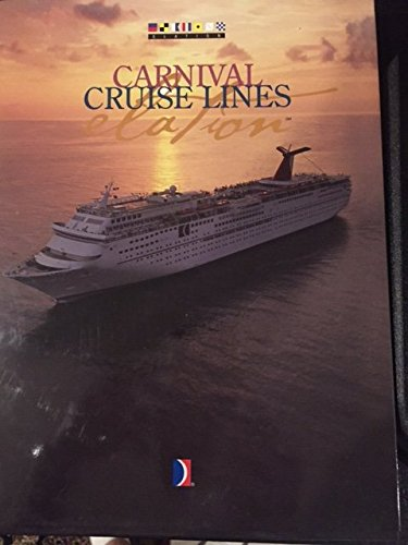 carnival-cruise-lines-elation