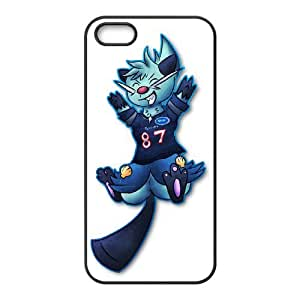 New England Patriots iPhone 4 4s Cell Phone Case Black persent zhm004_8480590