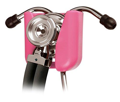 Hip Clip Stethoscope - 9