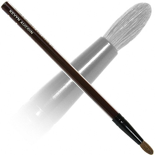 Kevyn Aucoin Small Eyeshadow Soft Round Tip Brush