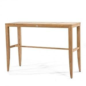 Laguna 5ft Bar Table