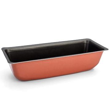 BEI-YI Molde para Pan Tostado Herramienta para Hornear Pan Tostado Horno Pan para Hornear: Amazon.es: Hogar