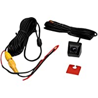AIE - Rear Camera Interface Kit for (2012-2015 select models) of TOYOTA w/ 6.1 LCD Radio Screen – Includes Drill-in Camera