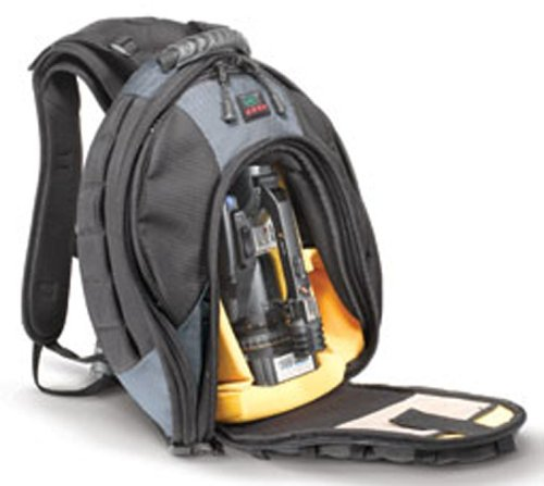 Kata R-102 GDC Rucksack for DSLR Cameras and Camcorders by Kata