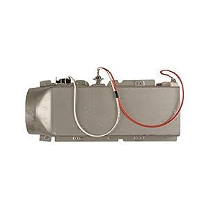 Heating Element For Kenmore Elite Dryer