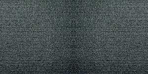 Steiner 31646 Velvet Shield Welding Blanket 4' x 6'