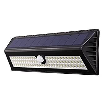 big 77 led inarock 77 led outdoor wireless solar energy With wireless outdoor lighting b q