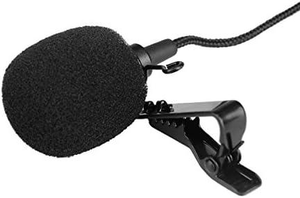 Hitommy GITup GIT 1 2 External Microphone for GIT1 Git2 Sportscamera