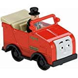 Fisher-Price Thomas the Train: Take-n-Play Winston