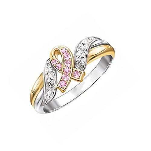 betrothal ring - 4