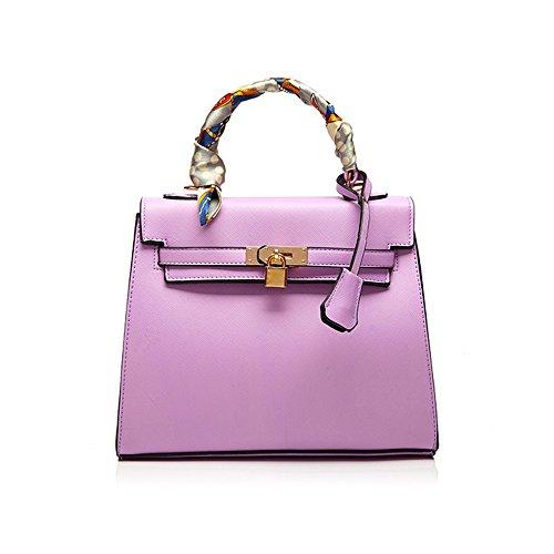 Designer Bag Replica - 3