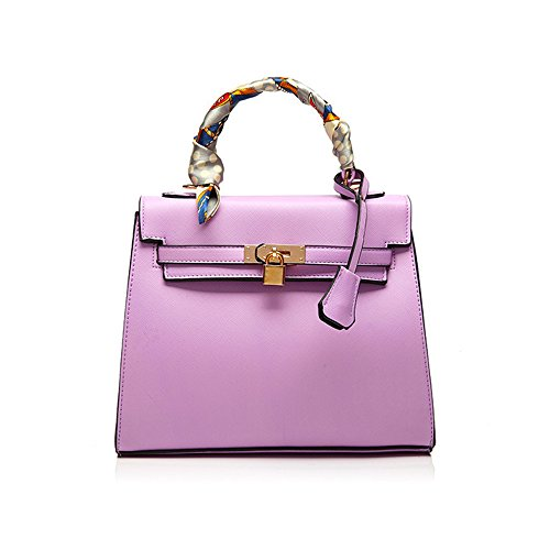 Replica Designer Bags And Shoes - 2